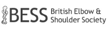 British Elbow & Shoulder Society