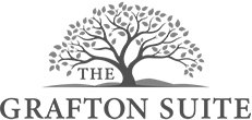 The Grafton Suite - South Warwickshire NHS Foundation Trust